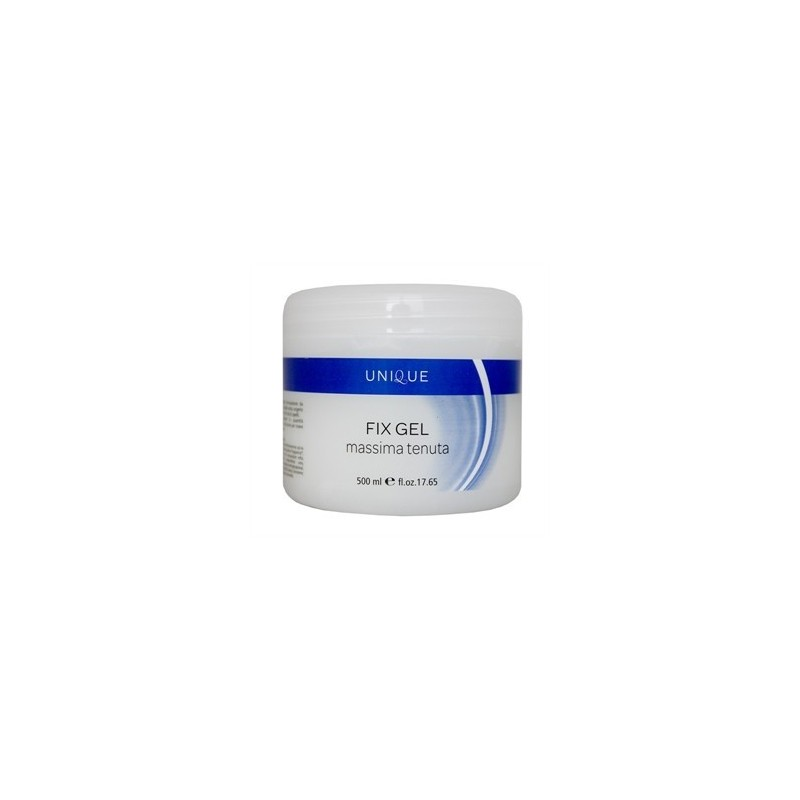 KAARAL FIX GEL (500ml)