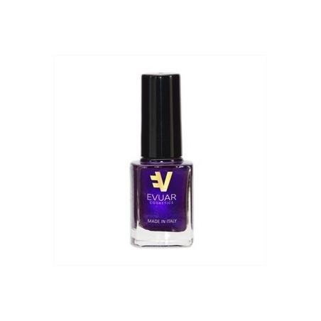 EVUAR - SMALTI - New Violet - 45