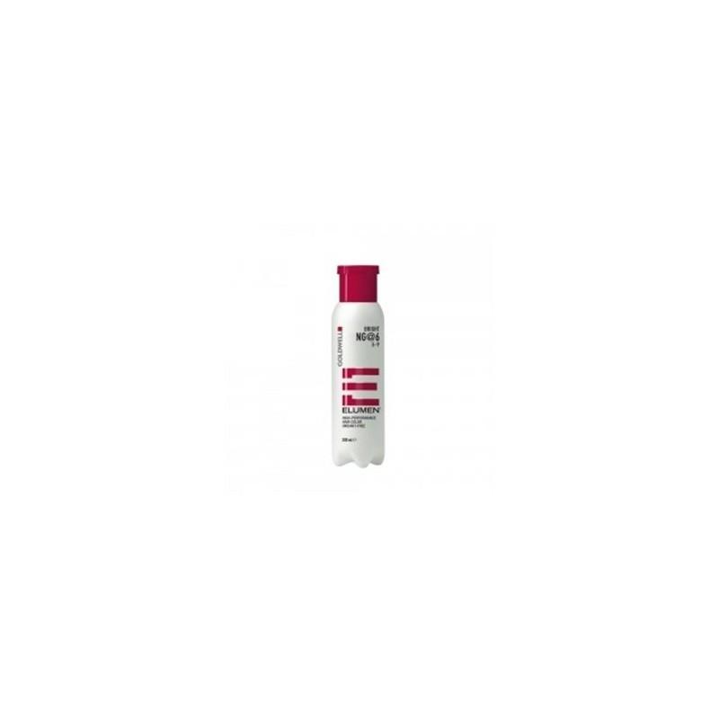 Goldwell Elumen - Bright - NG@6 (200ml) Tinta per capelli