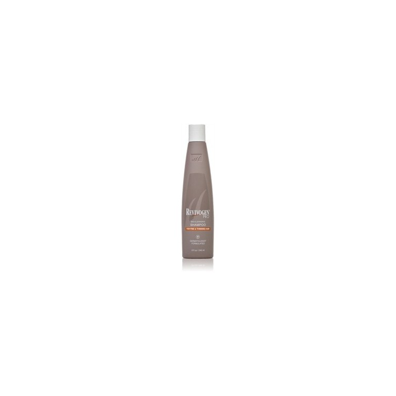REVIVOGEN PRO - BIO CLEANSING (240ml) SHAMPOO
