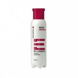 GOLDWELL ELUMEN - WASH SHAMPOO (250ml) Shampoo