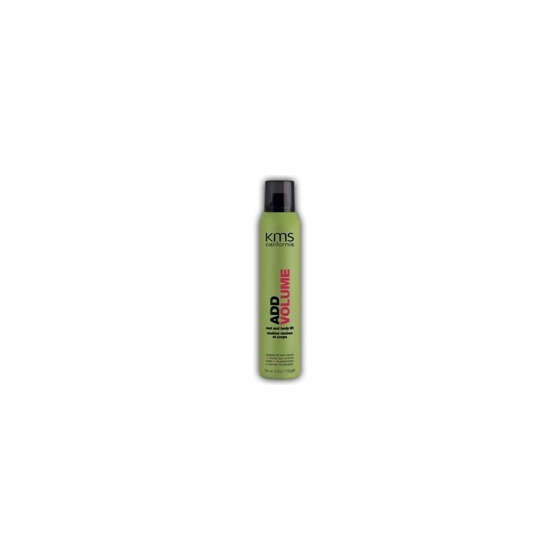 KMS CALIFORNIA - ADDVOLUME - ROOT AND BODY LIFT (200ml) Spray