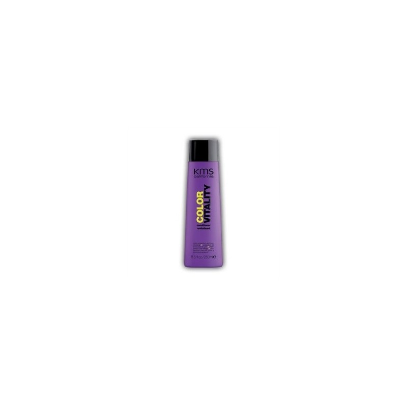 KMS CALIFORNIA - COLORVITALITY (250ml) Conditioner