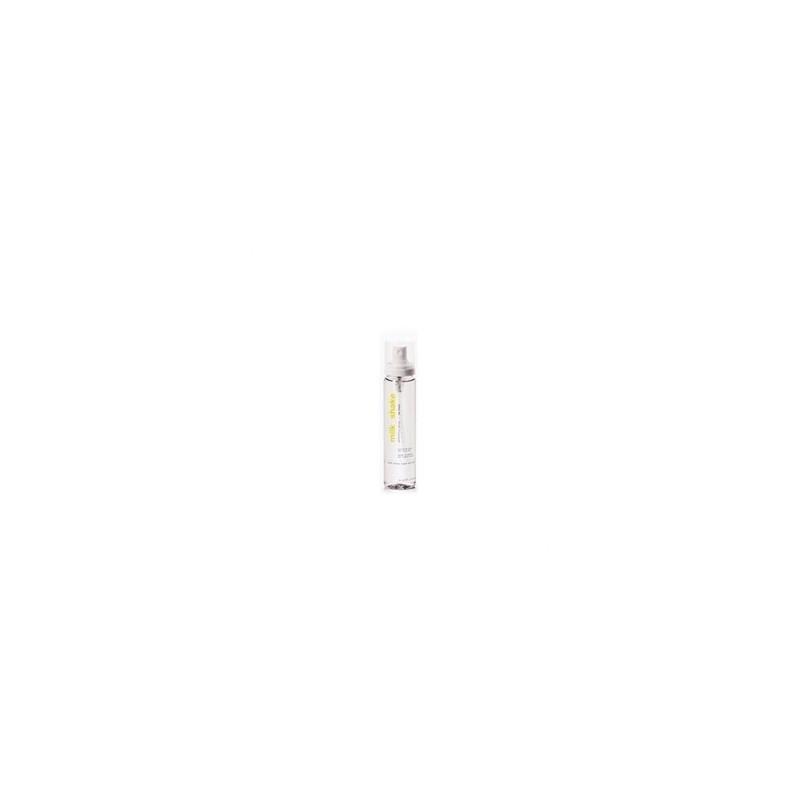 Z.ONE - MILK SHAKE - NO FRIZZ GLISTENING (100ml) Spray