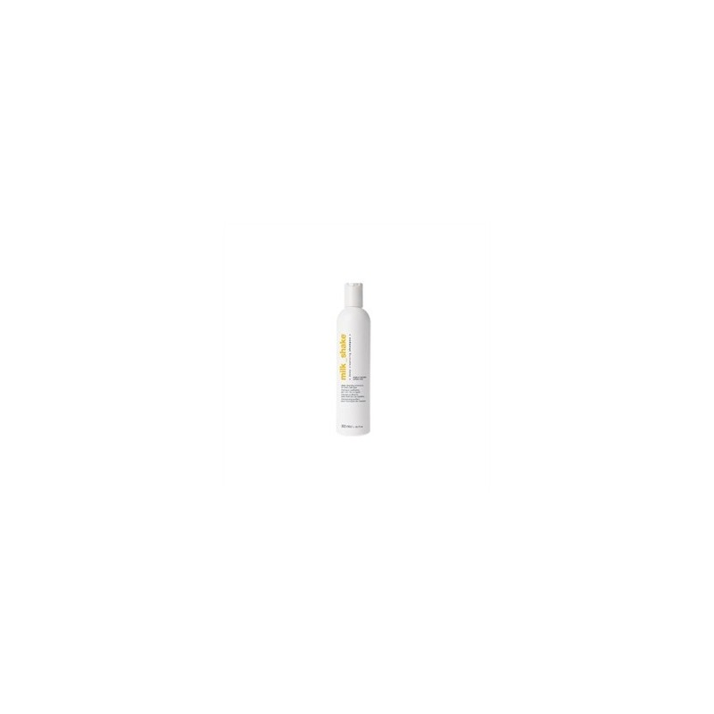 Z.ONE - MILK SHAKE - DEEP CLEANSING (300ml) Shampoo
