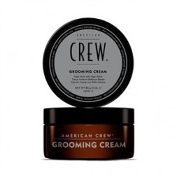 AMERICAN CREW - STYLE - GROOMING CREAM (85gr) Balsamo & Cera