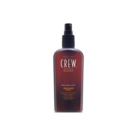 AMERICAN CREW - CLASSIC - GROOMING (250ml) Spray