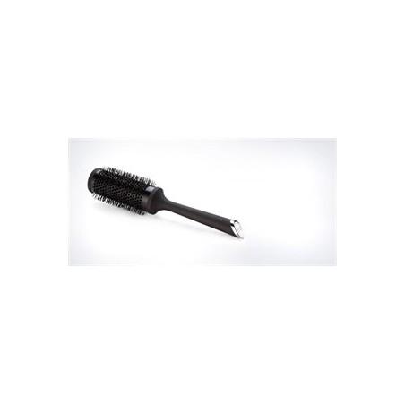 GHD - CERAMIC BRUSH Misura 3 (diametro di 45mm) Spazzola per capelli