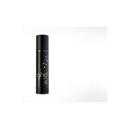 GHD - GHD HEAT PROTECT SPRAY (120ml) Protettore Termico
