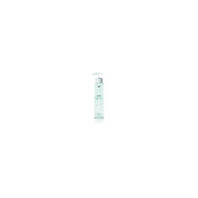 INCO - CODICE - BEADS (200ml) Gel Vitaminico