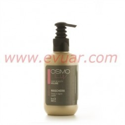INCO - OSMO LUV - HAIR BEAUTY VOLUME - SOSTANZIA (200ml) Maschera