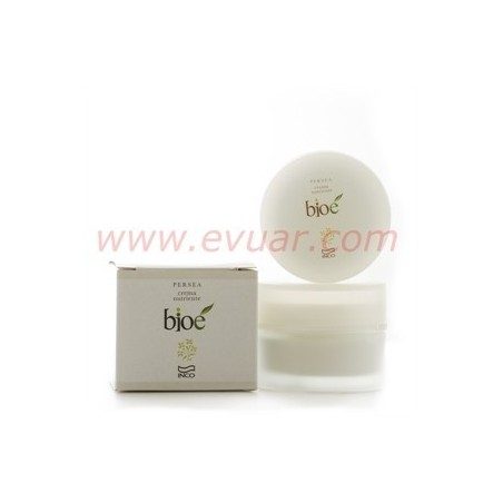INCO - BIOE' - PERSEA (50ml) Crema nutriente