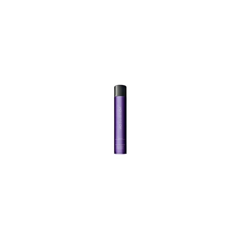 Z.ONE CONCEPT - NO INHIBITION - VOLUMIZER HAIRSPRAY (400ml) Lacca