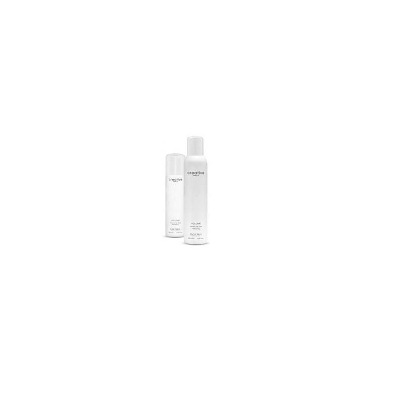 COTRIL - CREATIVE WALK - VOLUME - HAIRSPRAY (250ml) Spray modellante