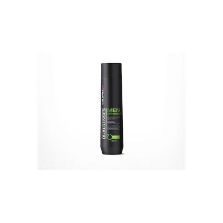 GOLDWELL - DUALSENSES - MEN ANTI-DANDRUFF (300ml) Shampoo