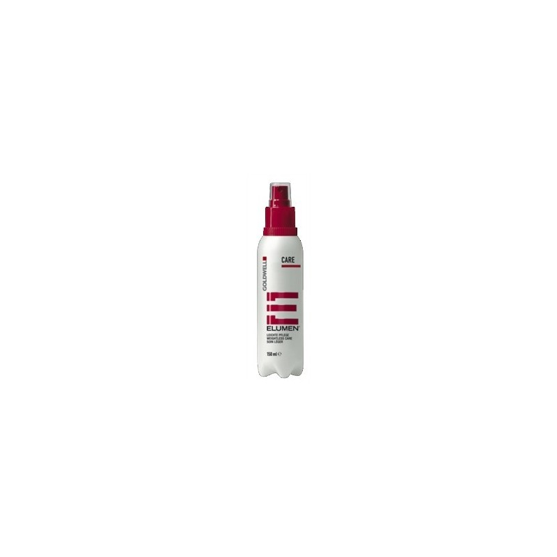Goldwell Elumen - Care (150ml) Conditioner / Balsamo