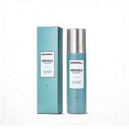 GOLDWELL - KERASILK REPOWER - Anti-Hairloss Spray Tonic (125ml) Spray anticaduta