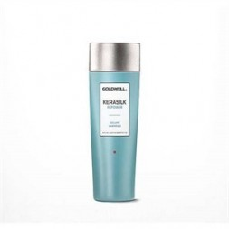 GOLDWELL - KERASILK REPOWER (250ml) Shampoo Volumizzante
