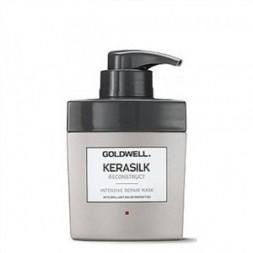 GOLDWELL - KERASILK RECONSTRUCT - Intensive Repair Mask (500ml) Maschera Intensiva