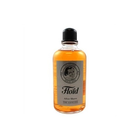 FLOID - AFTER SHAVE (400ml) Dopobarba