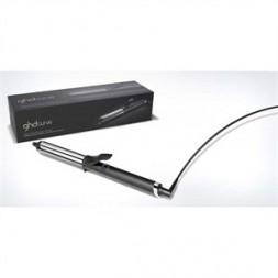 GHD - GHD CURVE CLASSIC CURL TONG (26MM) Arricciacapelli