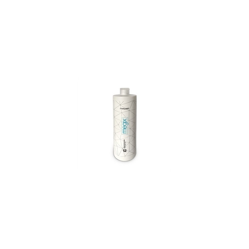 MOWAN - MEGIX - Cream Developer 21 Volumi (1000ml)