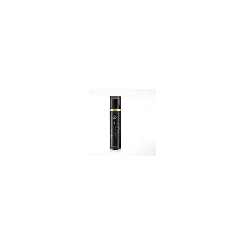 GHD - CURL HOLD SPRAY (120ml) Spray Riccioli