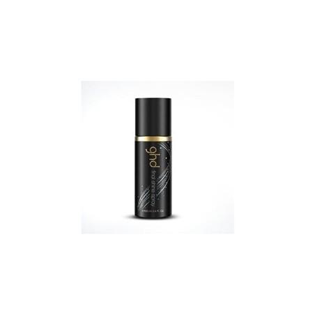 GHD - FINAL SHINE (100ml) Spray