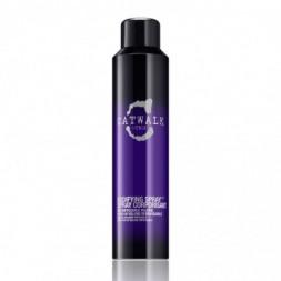 TIGI - CATWALK - BODIFYING (240ml) Spray