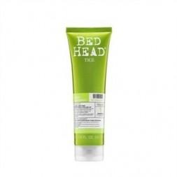 TIGI - BED HEAD - RE-ENERGIZE (250ml) Shampoo Energizzante