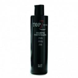 INCO - TOP SEVEN - Fortificante (250ml) Shampoo