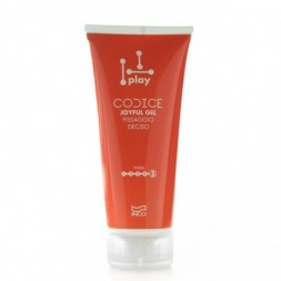 INCO - CODICE PLAY - Joyful (200ml) Gel