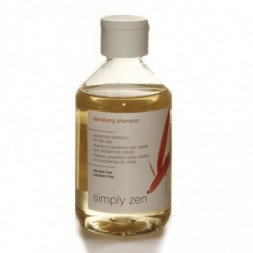 Z.ONE CONCEPT - SIMPLY ZEN - DENSIFYING (250ml) Shampoo