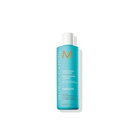 MOROCCANOIL - SHAMPOO LISCIANTE (250ml) Shampoo