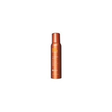 Z.ONE CONCEPT - MILK SHAKE - SUN & MORE - Incredible Bronzer (125ml) Spray autoabbronzante