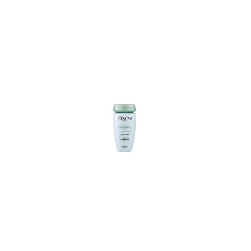 KERASTASE - VOLUMIFIQUE - BAIN VOLUME (250ml) Shampoo volumizzante