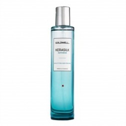 GOLDWELL - KERASILK REPOWER - Beautifyng hair perfume (50ml) Profumo per capelli