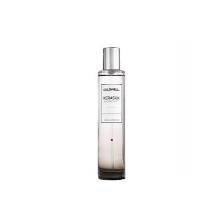 GOLDWELL - KERASILK RECONSTRUCT - Beautifyng hair perfume (50ml) Profumo per capelli