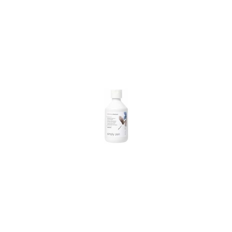 Z.ONE CONCEPT - SIMPLY ZEN - DETOXIFYING (250ml) Shampoo