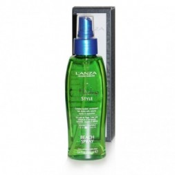 L'ANZA - HEALING STYLE - BEACH SPRAY (100ml) Spray Modellante