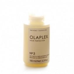 OLAPLEX - Hair perfector N.3 (100ml) Trattamento per capelli