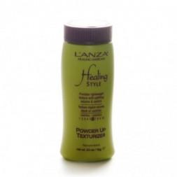 L'ANZA - HEALING STYLE - Powder Up Texturizer (15gr) Polvere
