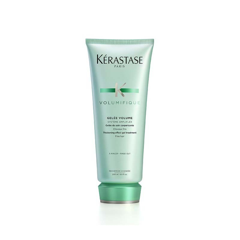 KERASTASE - VOLUMIFIQUE - GELEE VOLUME (200ml) Gelatina