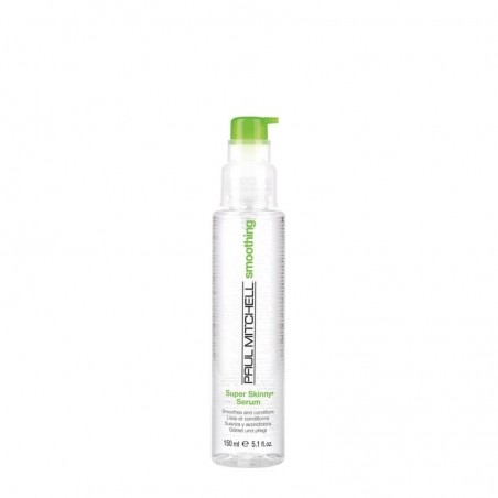 PAUL MITCHELL - SMOOTHING - Super Skinny Serum (150ml) Siero lisciante