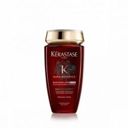KERASTASE - AURA BOTANICA - Bain Micellaire Riche (250ml) Shampoo