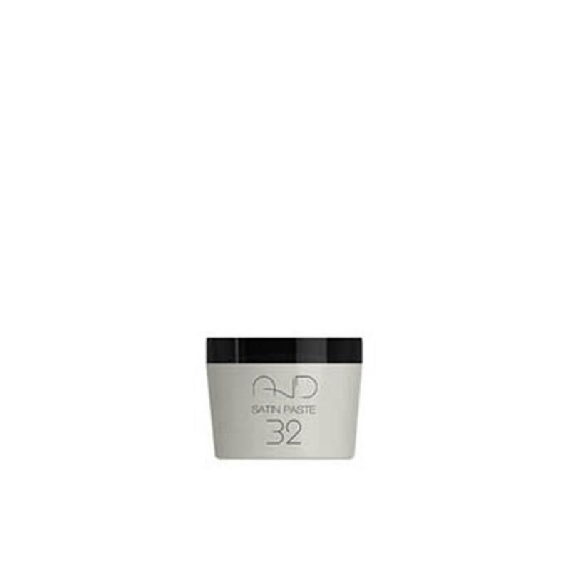 KEMON - AND - SATIN PASTE 32 (100ml) Fluido per Fissaggio Leggero