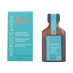 MOROCCANOIL - TRATTAMENTO MOROCCANOIL (25ml) Trattamento & Olio per Capelli