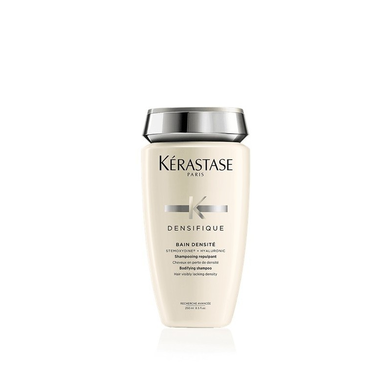 KERASTASE - DENSIFIQUE - BAIN DENSITE' (250ml) Shampoo densificante
