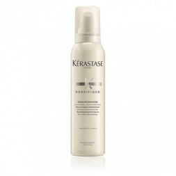 KERASTASE - DENSIFIQUE - DENSIMORPHOSE (150ml) Mousse