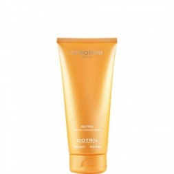 COTRIL - NUTRO MIRACLE INTENSIVE MASK (200ml) Maschera nutriente